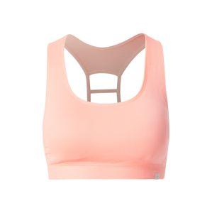 Marika Sportovní podprsenka 'HALEY SMLS BRA'  pink