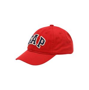 GAP Klobouk  červená / marine modrá / bílá