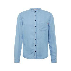 LTB Košile 'MARLOW'  modrá
