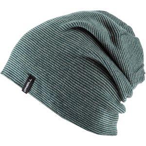 O'NEILL Čepice  bílá / zelená