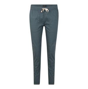 BURTON Kalhoty  tmavě modrá