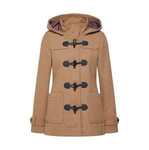 ONLY Přechodný kabát 'CASSIE RIANNA'  béžová