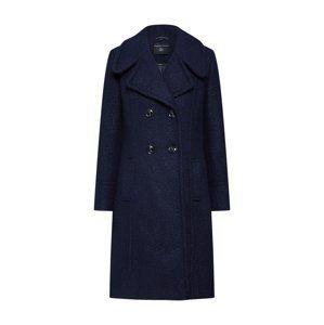 Dorothy Perkins Přechodný kabát 'FORMAL'  námořnická modř