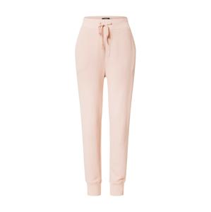 UGG Kalhoty 'Ericka'  růžová