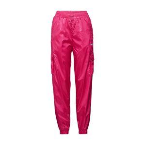 ADIDAS ORIGINALS Kapsáče 'SHINY WINDWEAR'  pink