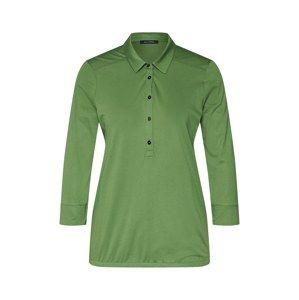Marc O'Polo Tričko  zelená