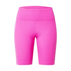 Nike Sportswear Legíny 'W NSW AIR BIKE SHORT'  pink
