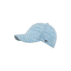 Chillouts Čepice 'Narva Hat'  krémová / nebeská modř