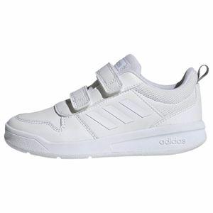 ADIDAS PERFORMANCE Sportovní boty  bílá