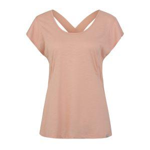 Marika Funkční tričko 'NADINE'  růžová