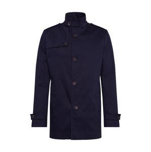 CINQUE Přechodný kabát 'CIGORDON'  námořnická modř