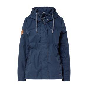 mazine Přechodná bunda 'Kimberley Light Jacket'  námořnická modř