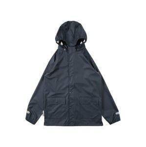 TICKET TO HEAVEN Přechodná bunda  námořnická modř