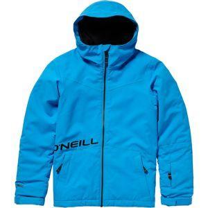O'NEILL Sportovní bunda 'PB STATEMENT JACKET'  modrá