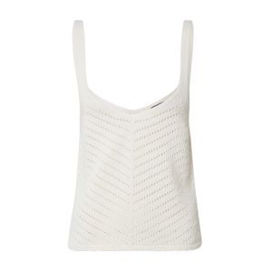 ONLY Top 'Viola Life'  offwhite