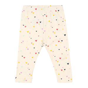 GAP Kalhoty  mix barev / béžová