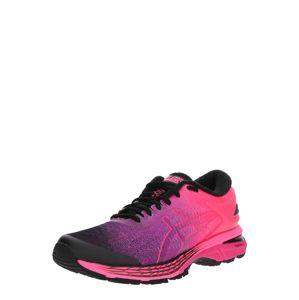 ASICS Běžecká obuv 'GEL-KAYANO 25 SP'  tmavě růžová