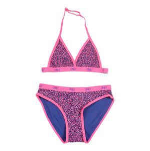 KIDS ONLY Bikiny  pink