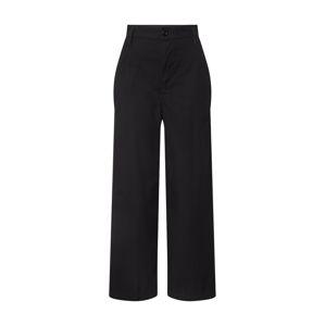 G-Star RAW Chino kalhoty 'Vitrif'  černá