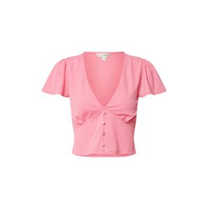 Miss Selfridge Halenka  pink