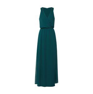 ABOUT YOU Společenské šaty 'Cora'  červená
