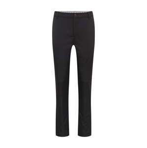 PUMA Sportovní kalhoty 'Tailored Jackpot Pant'  černá