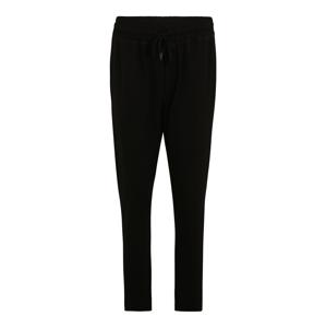 Cotton On Pyžamové kalhoty  černá
