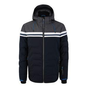 KILLTEC Sportovní bunda 'Vigru'  námořnická modř