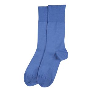 FALKE Ponožky  modrá