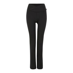 Marika Sportovní kalhoty 'MEDITATE'  černá