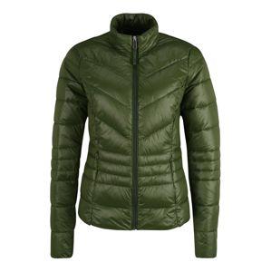 Vero Moda Tall Přechodná bunda 'Soraya'  zelená