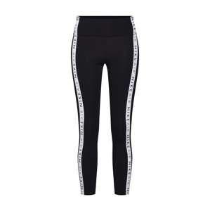 Nike Sportswear Legíny 'AIR'  schwarz