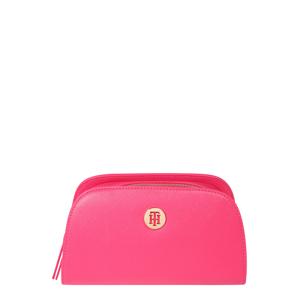TOMMY HILFIGER Kosmetická taška  pink