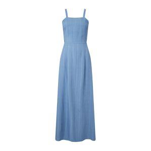 O'NEILL Letní šaty 'Clarisse'  modrá