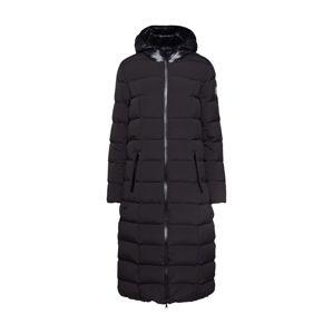 No. 1 Como Zimní kabát 'SELINA'  černá