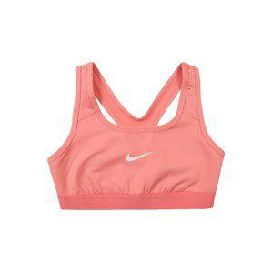 NIKE Sportovní spodní prádlo  pink