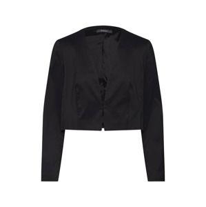 Esprit Collection Blejzr 'Jkt over Dress'  černá