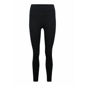 Marika Sportovní kalhoty 'THERESA'  černá