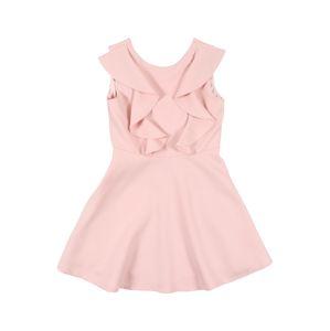 Bardot Junior Šaty 'Riley'  růžová