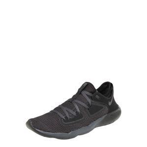 NIKE Běžecká obuv 'Nike Flex 2019 RN'  černá
