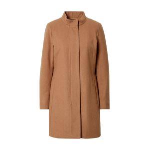 InWear Přechodný kabát  velbloudí