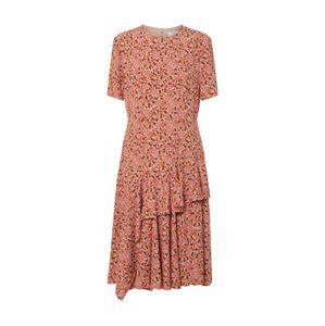 Calvin Klein Letní šaty  růžová