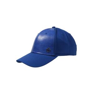 TAMARIS Čepice  královská modrá