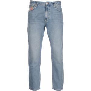 Tommy Jeans Džíny ' Dad '  modrá