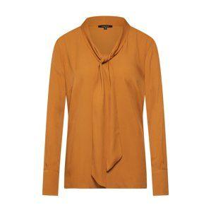 MORE & MORE Halenka  jasně oranžová