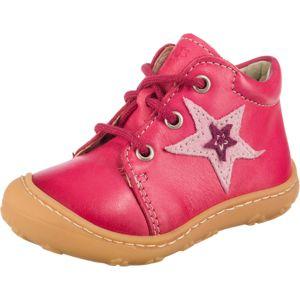 Pepino Botičky pro první krůčky 'ROMY'  pink