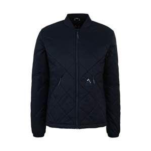 Maloja Sportovní bunda 'PlaivM.'  tmavě modrá