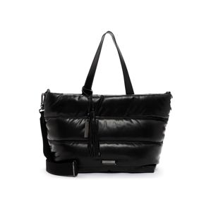 Suri Frey Nákupní taška 'Shelley'  černá