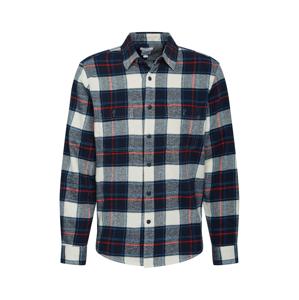 GAP Košile  námořnická modř / bílá / červená / světlemodrá
