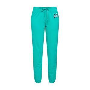 GAP Kalhoty 'V-GAP CLSC FASH JGR'  zelená